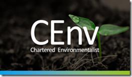 CEnv Social Media. v3_thumb[4]